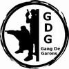 Le-G-D-G-30