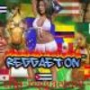 clip-reggaeton-2