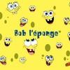 0omiss-bob-lepongeo0
