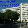beau-soleil13004