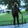 santos671