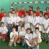 handball66