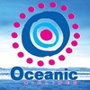 oceanic-six