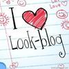 l0ok-blog
