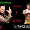 Cm-Punk-And-Jeff-Hardy