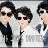 I-love-JONAS--BROTHERS