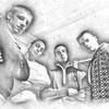 MCB-FAMILIA