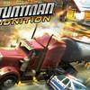 stuntman-71