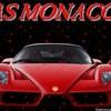 monacofc07