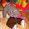 pink-girl-6969
