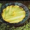 cuisiner288