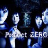 Only-Project-Zero