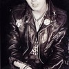 just-sid-vicious