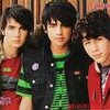 Love-Jonas--x3