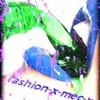 fashion-x-mec-x
