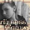x-priincess-caroww-x