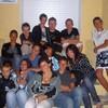 CAAMPING-08