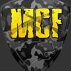 mcf-new
