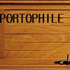 Portophile