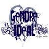 gendre-ideal59