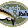 chti-teamfishing