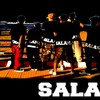 salamajunior-crew