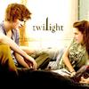 twilight-forever220