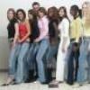 miss-04-02-2006