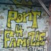 pont-la-famille