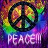 tanjawia-peace