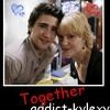 Addict-Kylexy-etc