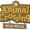 animal-crossing-840
