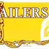 wailers1
