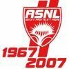 ll-ASNL-ll