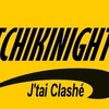 tchikinight-officiel