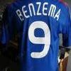 benzema---x3