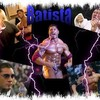 Batista-69800