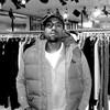 Kanye-west-panic
