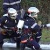 sapeurpompier-5