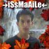 a-issmaaile