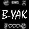 B-YAK