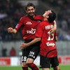 enavantguingamp22
