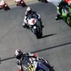 houna-moto4ever-results