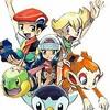 pokemon-mon-histoire