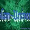 Islam-Veritee