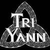 Tri---YanN