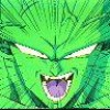 dragonballz02