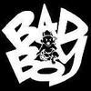 badboys2007