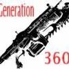 generation-360