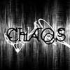 chaosdu52